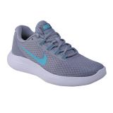 Berapa Harga Nike Womens Lunarconverge Sneakers Olahraga Wanita Wolf Grey Polarized Blu Di Indonesia