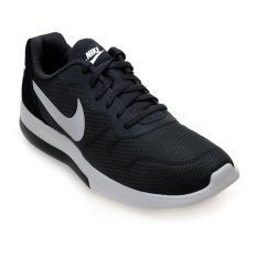 Promo Nike Women S Md Runner 2 Lw Shoe Black Wolf Grey White Anthracite