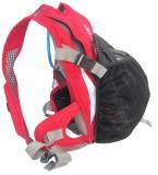 Harga Nordend Tas Sepeda B252 Red Baru Murah