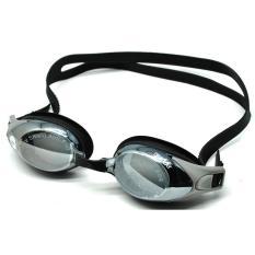 Obaolay Kacamata Renang Minus Anti Fog UV Protection