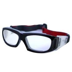 Jual Octo Kacamata Sport Minus Nc139Rx Min 3 5 Murah Di Riau