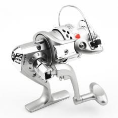 Oh 5.1: 1 6BB Bantalan Bola Yang Berputar-putar Kiri/kanan Penangkapan Ikan SG3000 ABS Spul