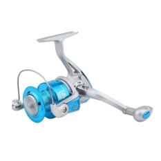 OH Fishing Supplies 8BB Bearing Lightweight Fishing Reel Lure Fishing Reel CS5000 - intl
