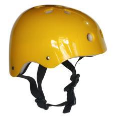 Onsight Helm Outbond - Helm Rafting MSR