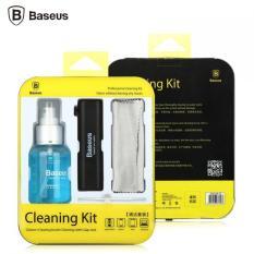 ORIGINAL Baseus Cleaning Kit for Smartphone iPhone iPad Apple Watch