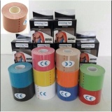 Promo Toko Original Kinesio Tape Kinesiology Tape For Sport Theraphy Cream