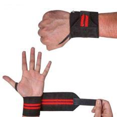 ORIGINAL Pelindung lengan Tangan Fitnes Olahraga