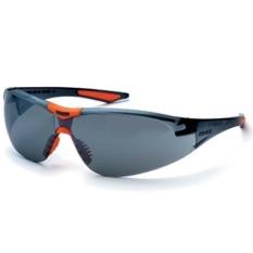 Ormano Kacamata Safety Sport Kings KY-8814 - Hitam