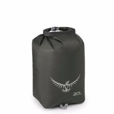 Jual Produk osprey Terbaru | lazada.co.id