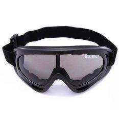 Harga Luar Ruangan Kacamata Bersepeda Kacamata Ski Mencegah Cermin Di Sepeda Motor Di Tiongkok