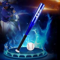 Harga Kolam Olahraga Profesional 21 Aluminium Pemukul Bisbol Internasional Baru Murah