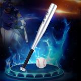 Review Outdoor Sport Profesional 21 Aluminium Baseball Bat Intl Dki Jakarta