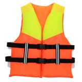 Jual Outdoorfree Children Renang Keselamatan Rompi Pelampung Perahu Hanyut Termurah