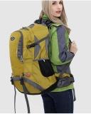 Jual Luar Ruangan Hiking Polyester Waterproof Outdoor Ransel 20 35L Kuning Merah Hijau Intl Online Di Tiongkok