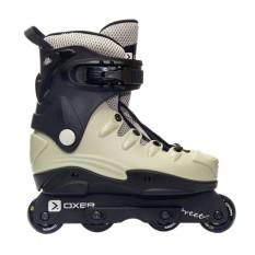 Oxer Sepatu Roda Aggresive Inline Skate OXER AGV02