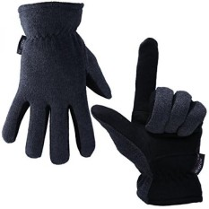 ozero-deerskin-suede-leather-palm-and-polar-fleece-back-with-heatlok-insulated-cotton-layer-thermal-gloves-grey-black-intl-2612-556903101-3f65282062f471f4bf3ce7d739ea2368-catalog_233 Koleksi List Harga Sepatu Safety Ozero Termurah minggu ini