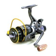 Jual Palight 10 1 Bb Ball Bearing Casting Fishing Reel Kiri Kanan Handle Berputar Tinggi Kecepatan Memancing Alat Ukuran Mg30 Palight Di Tiongkok