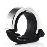 Harga Palight Sepeda Stang Alarm Cincin 22 2 24Mm Sepeda Bell Ring Termahal