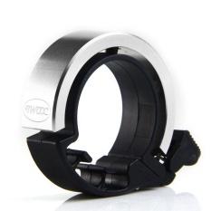 Beli Palight Sepeda Stang Alarm Cincin 22 2 24Mm Sepeda Bell Ring Online