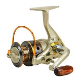 Palight Logam Berputar Penangkapan Ikan Gulung 10 Bantalan Jx7000 Palight Diskon 40