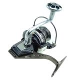 Harga Palight Trolling Bait Casting Coil Fishing Wheel 5000 Type Palight Online