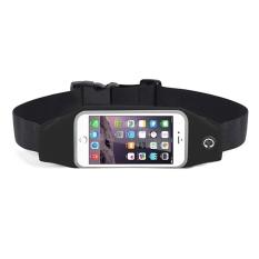 Beli Palight Tahan Air Casing Pinggang Olahraga Case Dompet Ponsel Kantong For I Phone 6 6 S 7 4 7 Inch Palight Dengan Harga Terjangkau