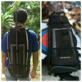 Promo Paling Dicari Tas Ransel Bow Bag Archery Di Jawa Barat