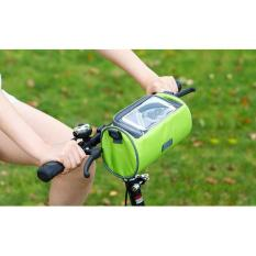 Panache Waterproof Cycling Bicycle Bag / Outdoor Bag For Sport-Cycling - 7Cdcee