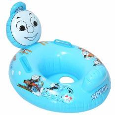 Pelampung/Ban Renang Anak Karakter Thomas