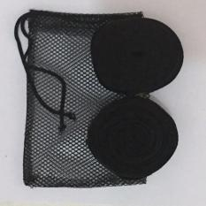 Tips Beli Pembungkus Tangan Hand Wrap 4 5 M