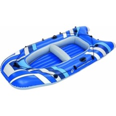 Perahu Karet Hydro X2 Original Bestway Terlaris Dan Terbaik By Amir Tools Store.