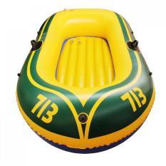 Beli Perahu Karet Inflatable Boat Dengan Harga Terjangkau