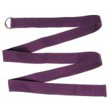 Spesifikasi Peregangan Yoga Pilates Tali Acak Oem