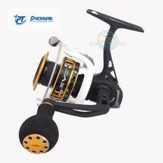 Pioneer Evo C3000HS