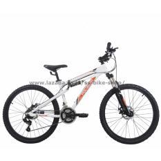 Harga Polygon Sepeda Mtb 26 Rayz 1 Putih Terbaru