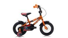 Daftar Harga Polygon Sepeda Anak Crosser 12 Orange Gratis Ongkir Perakitan Polygon