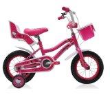 Beli Polygon Sepeda Anak Hello Kitty 12 Pink Gratis Ongkir Perakitan Yang Bagus