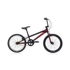 Polygon Sepeda BMX Razor Pro 20