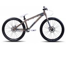 Polygon Sepeda Gunung Cozmic DX JR 24