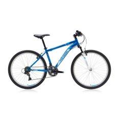Polygon Sepeda Gunung Monarch 2.0 26