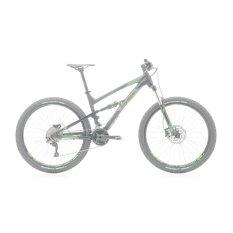 Polygon Sepeda Gunung Siskiu D6 27,5