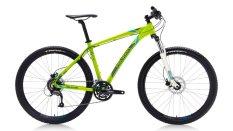 Polygon Sepeda Gunung Xtrada 3.0 27.5