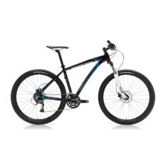 Polygon Sepeda Gunung Xtrada 3.0 27,5