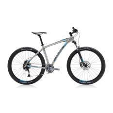 Polygon Sepeda Gunung Xtrada 5 27,5