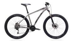 Polygon Sepeda Gunung Xtrada 6 27,5