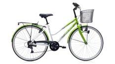 Polygon Sepeda Kota Sierra 26