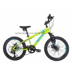 Polygon Sepeda MTB 20