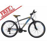 Harga Polygon Sepeda Mtb 26 Monarch 2 2018 Gratis Ongkir Perakitan Khusus Jabodetabek New