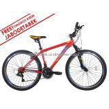 Harga Polygon Sepeda Mtb 26 Monarch 2 Gent 2018 Gratis Ongkir Perakitan Khusus Jabodetabek Polygon Original