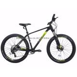 Daftar Harga Polygon Sepeda Mtb 27 5 Xtrada 7 2018 Polygon